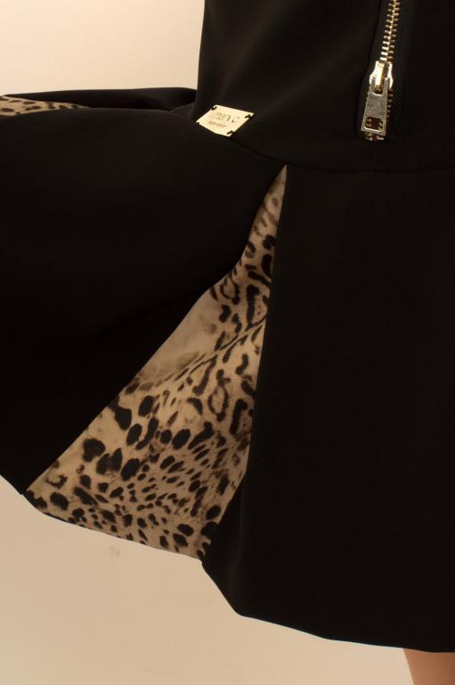 0577966d2c Sukienka kolekcji MARY C    La Mode